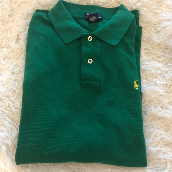 7793241ce09c Polo by Ralph Lauren Other